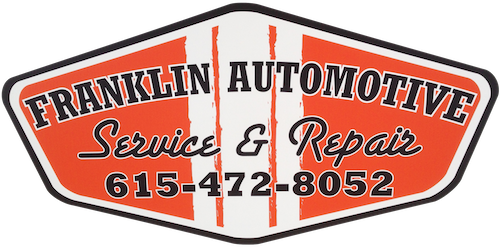Auto Repair Services, Franklin, TN